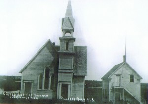 Early_Churches