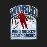 prWorldPondHockey